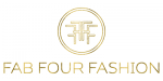 Castlefield-Design-Fab-Four-Fashion-Logo-FINAL-02